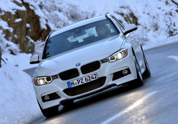 BMW bmw 5シリーズ 故障率 : syaken23eni.biz