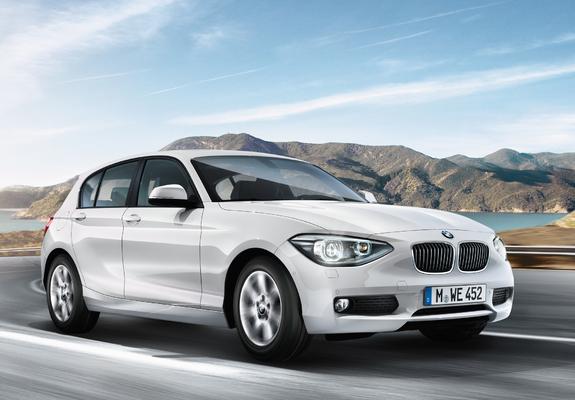 BMW bmw 1シリーズ 維持費 : syaken23eni.biz