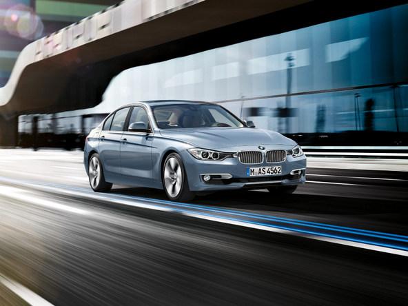 BMW bmw 3シリーズ 中古 故障 : syaken23eni.biz