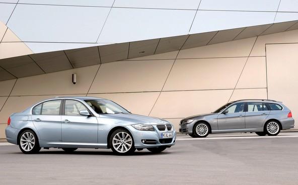 BMW bmw z3クーペ 故障 : syaken23eni.biz